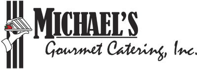 Michael's Catering of Toledo